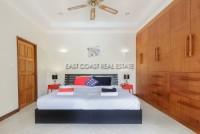 Majestic Residence 96788