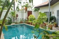 Majestic Residence 97675