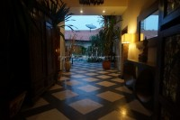 Majestic Villa 1003615
