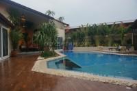 Majestic Villa 1003619