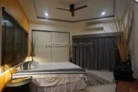 Majestic Villa 1003622