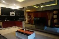 Majestic Villa 1003634