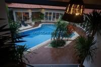 Majestic Villa 1003639