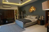 Majestic Villa 1003642