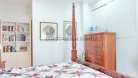 Maneeya Home  1080618