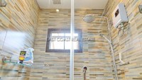 Maneeya Home  1080621