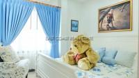 Maneeya Home  1080624