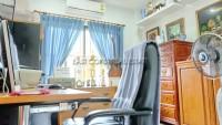 Maneeya Home  1080627