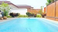 Maneeya Home  108063
