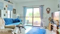 Maneeya Home  108064