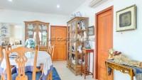 Maneeya Home  108068