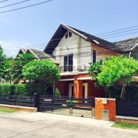 Mantara Village houses For sale and for rent in  East Pattaya
