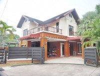 Mantara Village houses For Sale in  East Pattaya