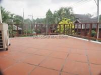 Mantara Village 1029913