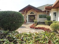 Manurewa Residence 10139