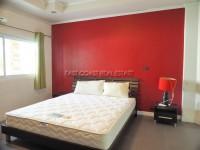 Manurewa Residence 1013910