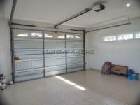 Manurewa Residence 1013911
