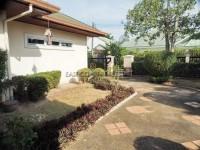 Manurewa Residence 1013912