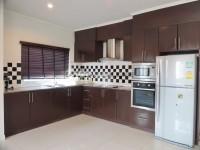 Manurewa Residence 101394