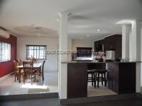 Manurewa Residence 101395