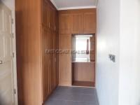 Manurewa Residence 101397