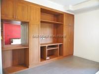 Manurewa Residence 101399