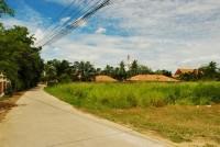 Maprachan 75205