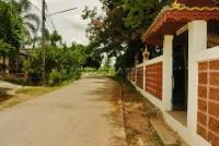 Maprachan 75207