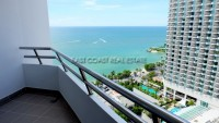 Markland condos For Sale in  Pattaya City