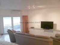 Markland Condo condos For Rent in  Pattaya City