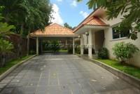 Miami Villa  564313