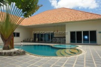 Miami Villa  564314