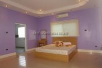 Miami Villa  56435