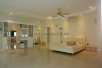 Miami Villa  56438