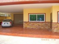Miami Villas 10745