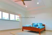 Miami Villas 1074514