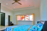 Miami Villas 1074517