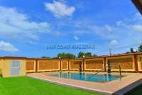 Miami Villas 1074519