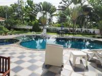 Miami Villas 8414