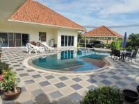 Miami Villas 84141