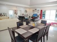 Miami Villas 841410