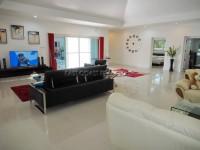 Miami Villas 841411