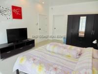 Miami Villas 841415