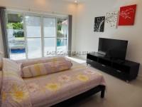 Miami Villas 841416