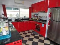 Miami Villas 841417