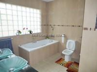 Miami Villas 841419