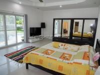Miami Villas 841420
