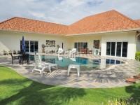 Miami Villas 84143