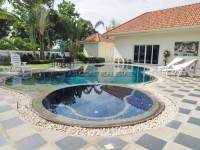 Miami Villas 84145
