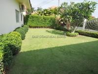 Miami Villas 84146